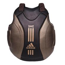 میت آدیداس   Full Chest Mit  Adidas Design
